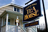 1-28-06-tea rooms101 copy