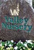 valleynur 057 copy