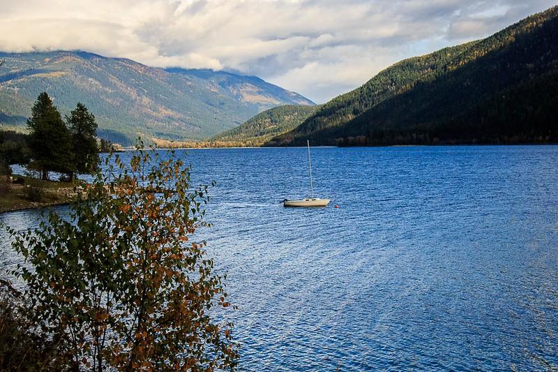 The Lake2