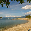 False Creek-English Bay Area - Vancouver