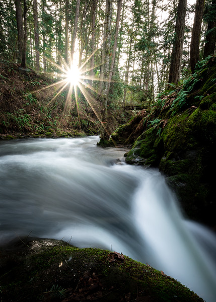 whatcom-falls-sunburst