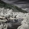 Kootenai Wildlife Refuge