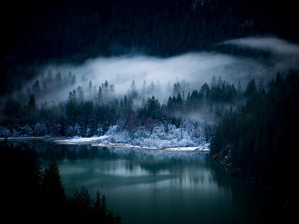 diablo-lake-fog