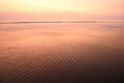 Pacific Pastel