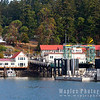 Orcas Island Ferry Terminal