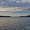 Passage to Friday Harbor