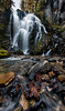 Kings Creek Falls, Lassen Volcanic National Park
