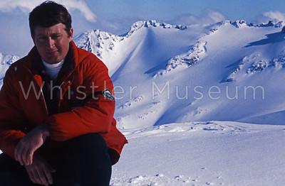 1969 Heli Ski 14 (Bob Bellis)