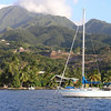 Tahiti Yacht Club