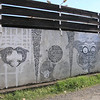 Tahiti Graffiti