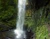 Latourell Upper Falls(0)