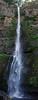 Multnomah Upper Falls
