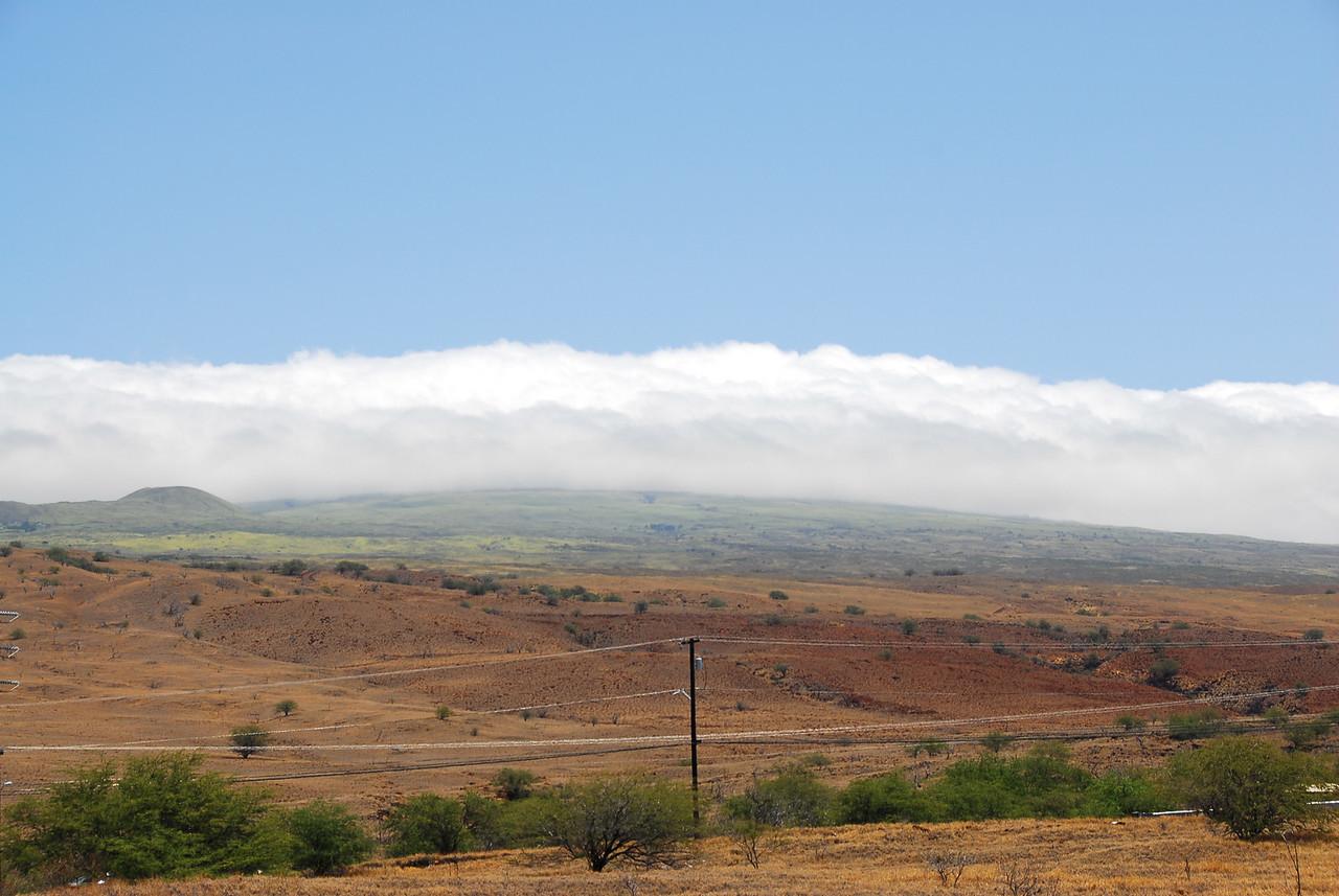 Pololu Valley, Hawaii