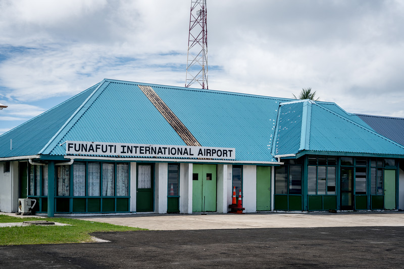 Tuvalu Fun Facts — 8 Interesting Facts About Tuvalu
