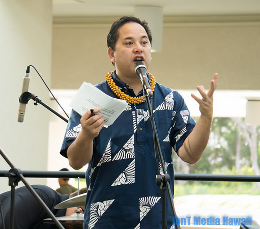 Infinity Pacific Rim Jazz Festival Hawaii Convention Center 11-2-2013