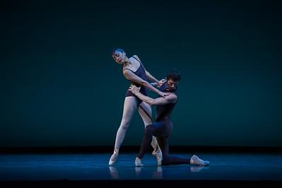 Choreographer - Matthew Renko