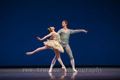 Ballet Imperial
