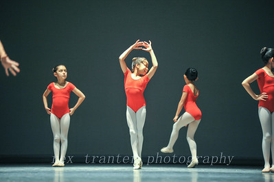 PNB School Performance ~ 2014
