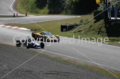 2011 NW Historics - July 1st, 2011