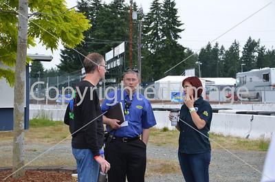 2012 PNW Historics - June 29th