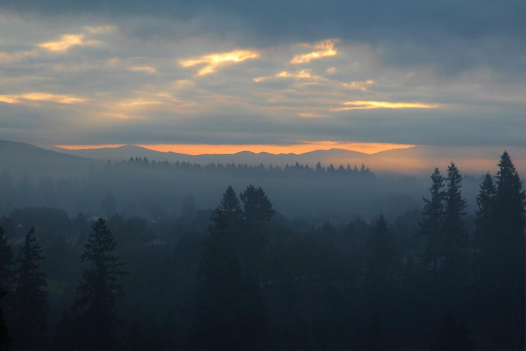 SunriseDay43_366