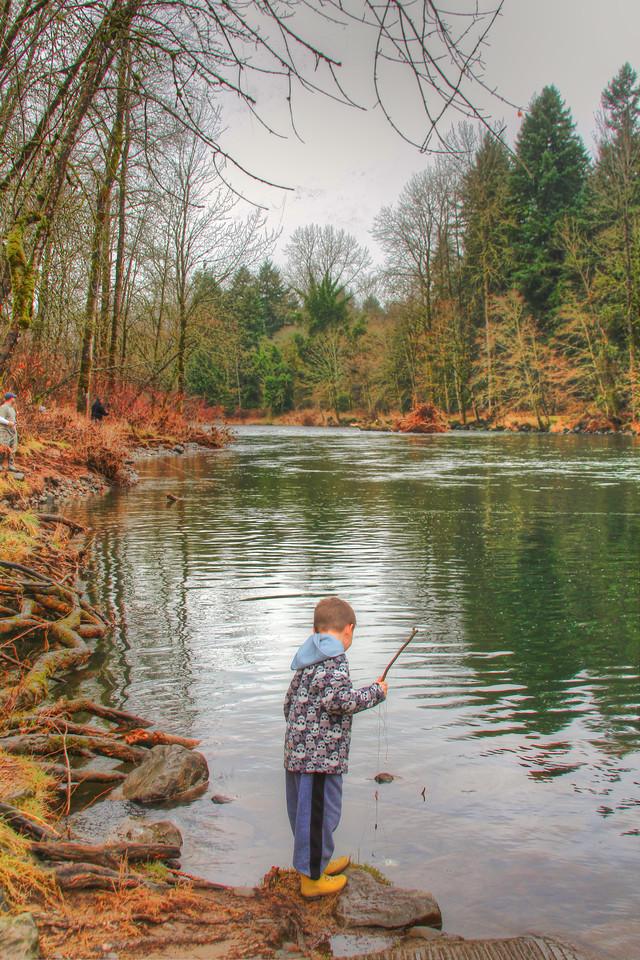 fishing_hdr