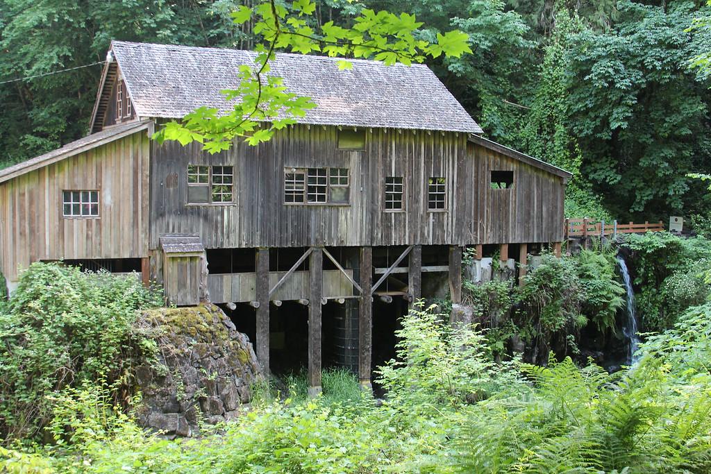 Grist Mill_WoodlanWA_joditripp