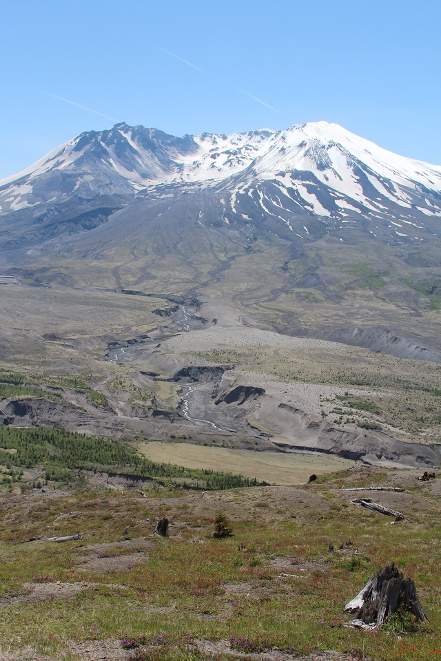 Mt St Helens May2016 Vertical