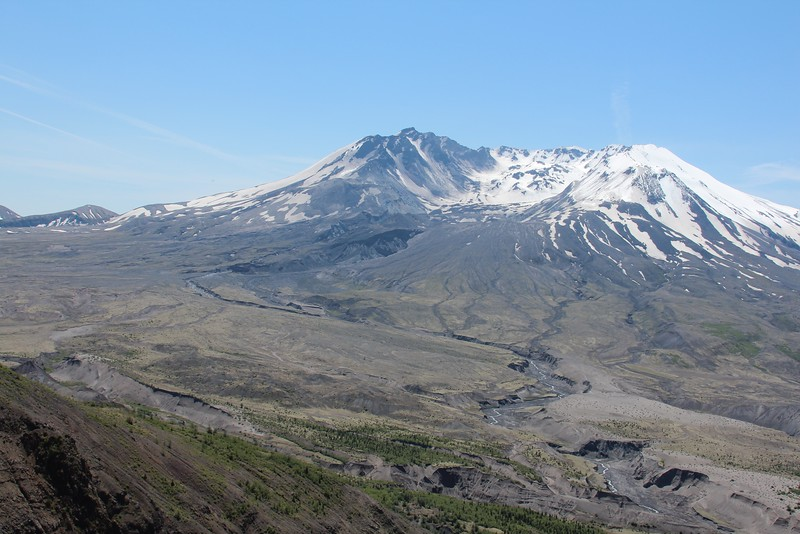 Mt St Helens May2016 wide