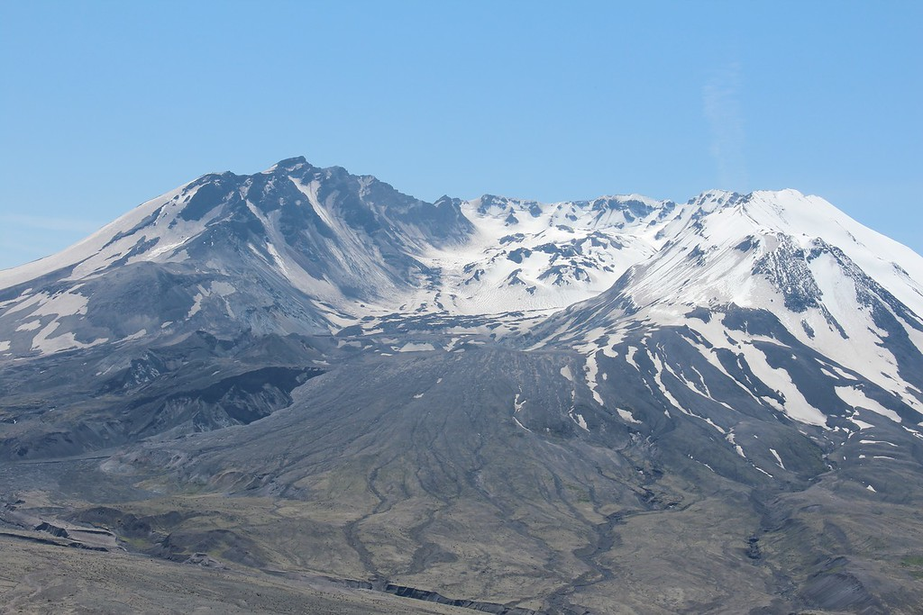 Mt St Helens May2016
