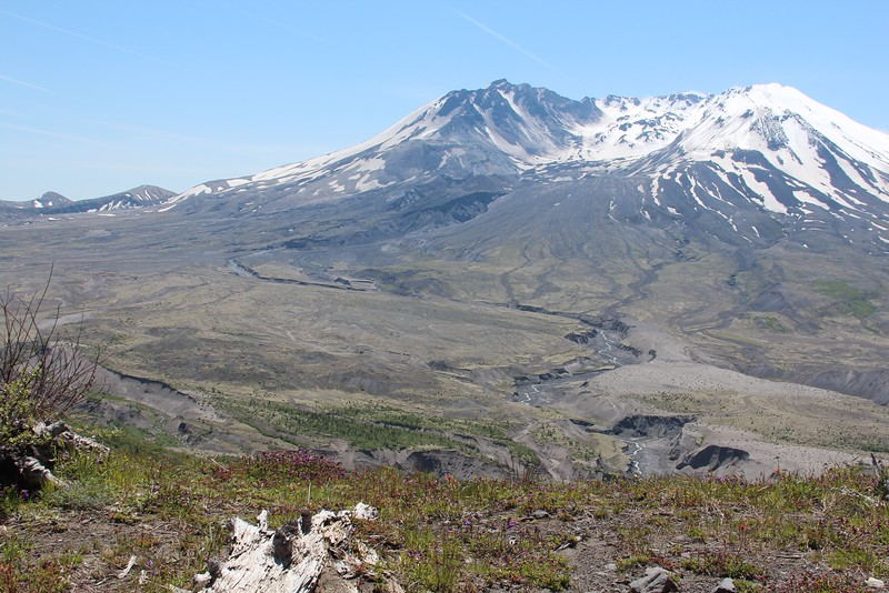 Mt St Helens May2016 Long Depth