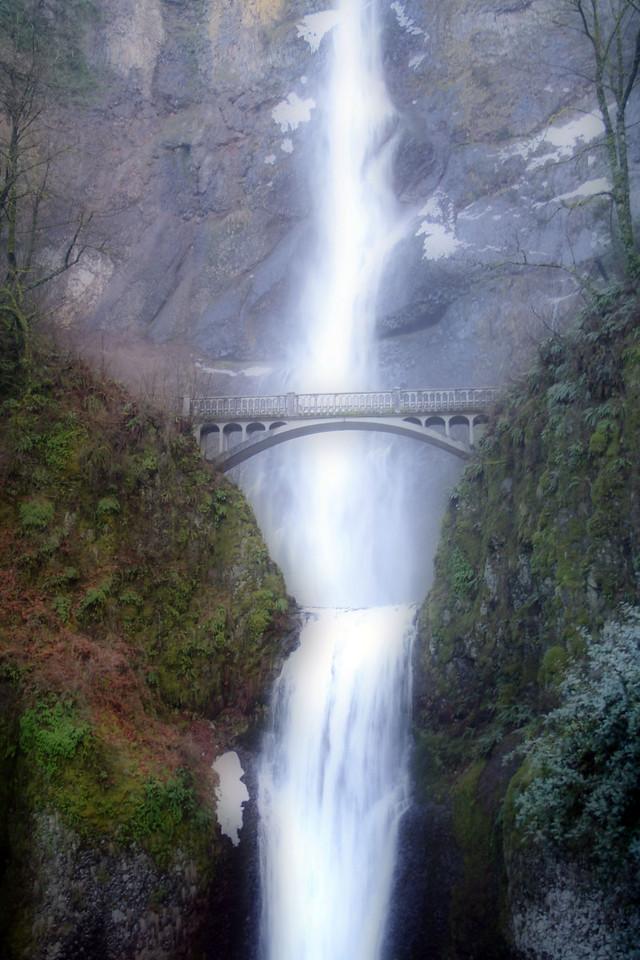 orton falls