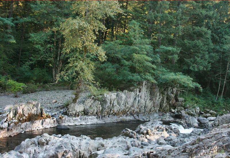 lucia falls fall 08