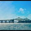 McCullough Bay Bridge