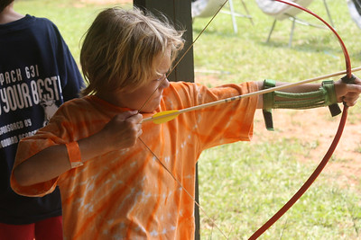 Pack 631 (Cub Scout Events)