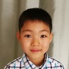 Kythan Deng