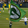 2010packers_cowboys017