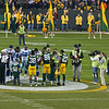 2010packers_cowboys020
