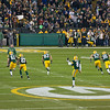 2010packers_cowboys004