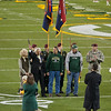 2010packers_cowboys008