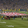 2010packers_cowboys021