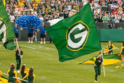 Packers Seahawks 2013