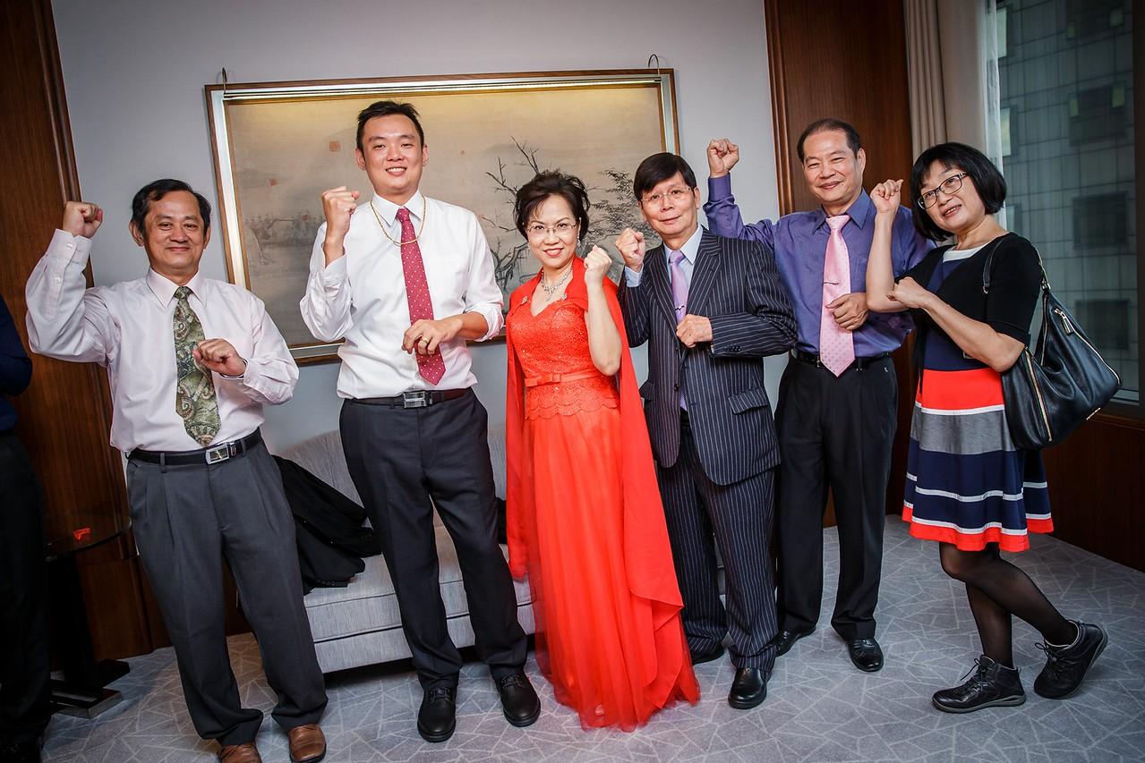婚攝洋介,婚攝,結婚儀式,文定,婚禮攝影,平面攝影,新莊典華