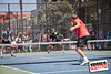 Paddle Tennis Tournaments : 6 galleries with 2296 photos