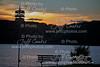 2013-08-14-Sunset-ECPk-Marina-02 - Version 2