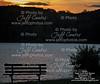 2013-08-14-Sunset-ECPk-Marina-06
