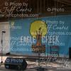 2016-06-08-Concert-ECO--ECPk-2 - Version 2