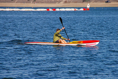 Superbowl Paddle 07