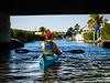 100128_paddling_0039