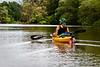 070628_paddling_0013